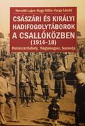 Múzeum: Könyvbemutató
