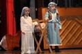 Csemadok: ünnepváró adventi koncert