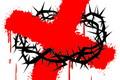 Washingtoni konferencia a keresztényüldözésről