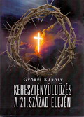 Könyvrecenzió: Négypercenként egy keresztény áldozat
