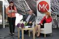 MKP: tagsági gyűlés és tisztújítás