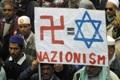 Angol zsidók menekülnének Németországba