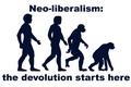 Önfelszámoló liberálisok