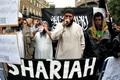 Az iszlám tabu