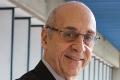 Paulo Feldmann: Megbukott az ortodox irányzat
