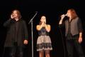 XLVII. SzMAN: Musical, pop, rockopera