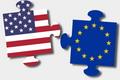 A nemzeti adópolitikát fenyegeti a TTIP