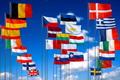 Kilényi Márk: Az EU az amerikai elit érdekeit tükrözi