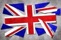 Szőcs Géza: Anglia végnapjai