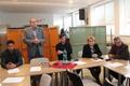 Baross Gábor Terv: Gazdaságfejlesztési Párbeszéd