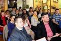 VI. helytörténeti diákkonferencia Szencen