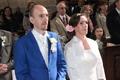 Házasságot kötött Duray Zoltán