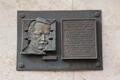 Esterházy Jánosra emlékeztek Budapesten