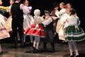 Csemadok: ünnepváró koncert Szencen