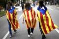 Katalán keringő