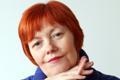 Lampl Zsuzsanna: Fogyunk és vakulunk