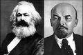 Karl Marx, minden népirtó szellemi atyja