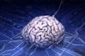 Áldás vagy átok a mesterséges intelligencia?