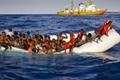 Lista a migrációról