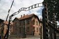 A holokauszt marginalizálása