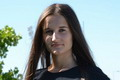 Szenci magyar középiskolás sikere Nyitrán