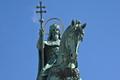 II. Szent István Napok - Réte