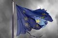 Botond Bálint: Az EU megszűnése