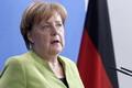 Merkeli EU-s átalakítási vízió