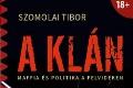 Szomolai Tibor:
