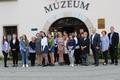 VII. helytörténeti diákkonferencia a Múzeumban