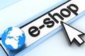 Mire ügyeljünk az internetes vásárlás során?
