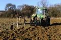 Mezőgazdasági földek bérlése, pótföldek