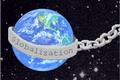 Békés Márton: Deglobalizáció