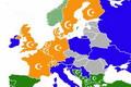 Európa iszlamizálódása megelőzhető