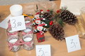 Karácsonyváró délután és vásár az Alapiskolában