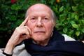 Kertész Imre pontosan látta a jövőt