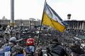 David Autere: Mi is az új Ukrajna?
