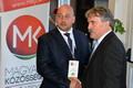 Húszéves az MKP - kongresszus Dunaszerdahelyen