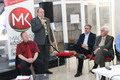 MKP-s lakossági fórum