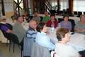 MKP-s lakossági fórum Gútoron
