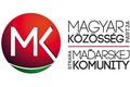 MKP-s lakossági fórum Félben Menyhárt Józseffel