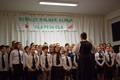 Mosonmagyaróvári piaristák Alapiskolánkban