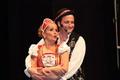 Csemadok: Vígan szól az operett