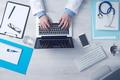 Startol az elektronikus egészségügy