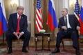 Van értelme az Oroszország és a Nyugat közötti szembenállásnak?