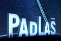 Musical: Padlás  (Pozsonyban)