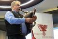 A Felvidékről kitelepített magyarok emléknapja