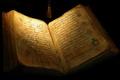 Szalai Attila: Felülírt Biblia