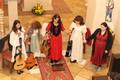 Megemlékezés és Dévai Nagy Kamilla előadása Boldogfán