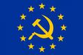 Bencsik Gábor: Az új Európa küszöbén